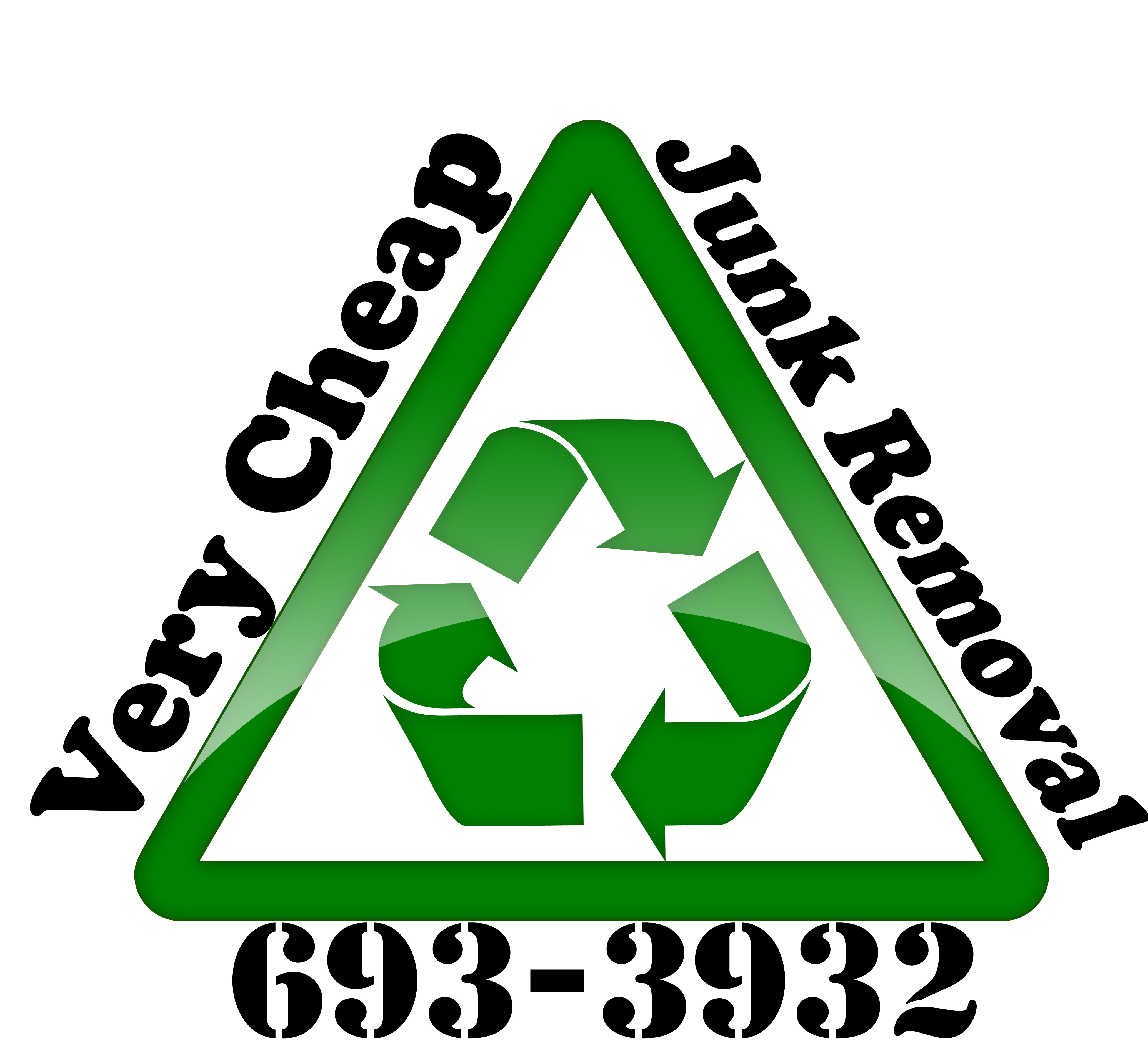 Give Us A Call And See Just How Very Junk Removal Is We Are Sure That Will Make You Smile
